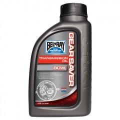 99250_P3524.01_Gear_Saver_Trans_Oil_80W_1L_Front