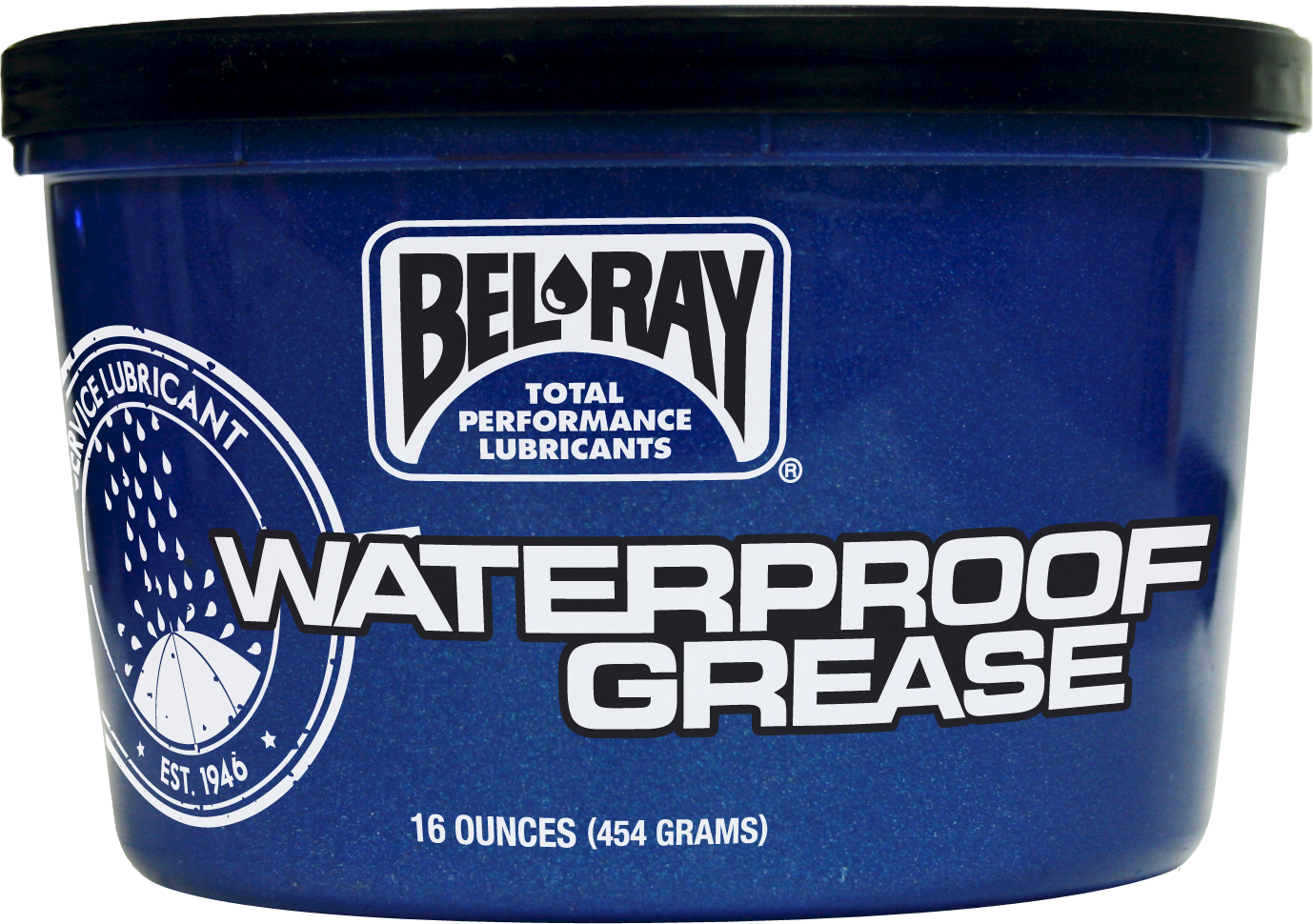 99540_P3710.01_Waterproof_Grease_Tub