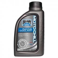 99410_P3584.01_Moto_Chill_Racing_Coolant_1L_Front