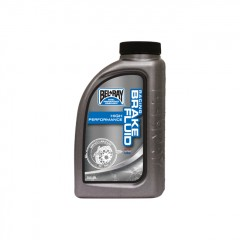 99XXX_PXXX_Racing_Brake_Fluid_355mL_Front